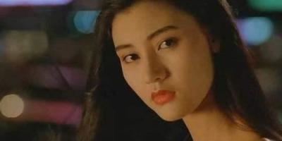 中年人眼里最漂亮的女星是谁?