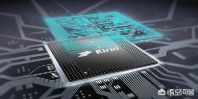 华为麒麟970处理器相当于高通哪个型号的处理器呢?