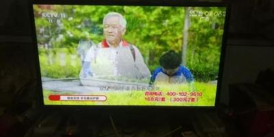 家里没空调就一个电视机老人小孩在家一个月300多度这正常吗?