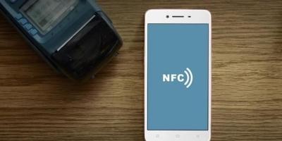 NFC除了刷公交还能干什么?具体怎么使用?