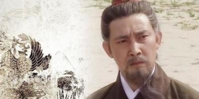 在历史上,姜维明明控制了蜀汉大部分军队,为什么还要害怕区区黄皓?