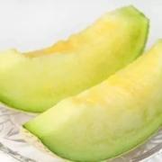 含糖量低的水果有哪些?