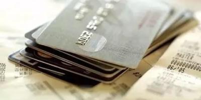 怎么养信用卡?