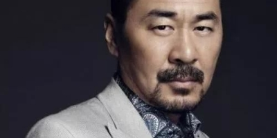 新疆的优秀演员有哪些?