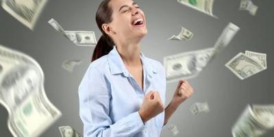 工作中如何向上级提加薪要求?