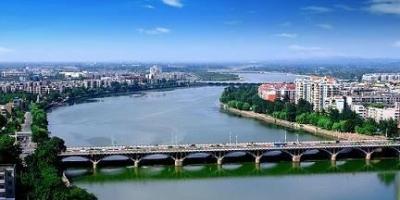 成都、绵阳之后,四川第三城是哪?