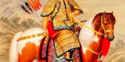 清朝十二个皇帝,为什么叫大清十三王朝?