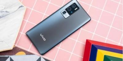 vivo X50 Pro+的颜值在市场上吸引力怎么样?