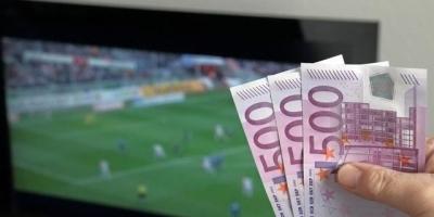 在体育比赛中,如果运动员赌博买自己赢,那还算不算打假球?