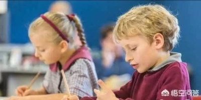 怎样教小朋友学习一年级的计算题?