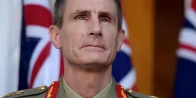 """怎么看待澳大利亚的新兵""""练手"""",在阿富汗杀死39人呢?"""