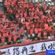 大家觉得上海申花、山东鲁能为什么参加亚冠总造惨案?