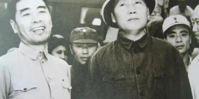"""中国历史上,有哪些事件让你觉得""""天佑中华""""?"""