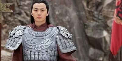 李世民真的喜欢比他大30岁的萧皇后吗?他们什么关系?