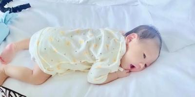 女性生完孩子,身体能得到不少好处,生育达哪一次数对身体最好?