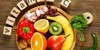 疫情期间,从超市买回来的食物品会不会有传染的可能?