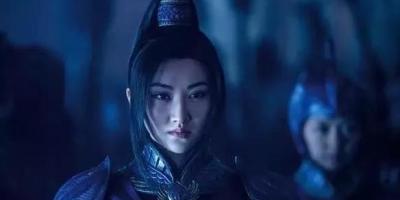 《战狼2》靠打斗场面火遍中国,为何《长城》却不受待见?