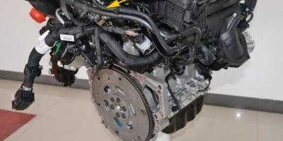 标致雪铁龙的1.8T发动机和1.6T发动机哪个稳定性更好一些?