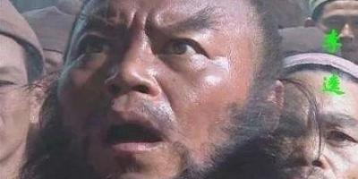 外国人翻拍《水浒传》,好汉的绰号该怎么翻译?