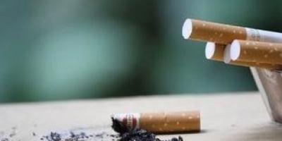烟头回收怎么盈利?