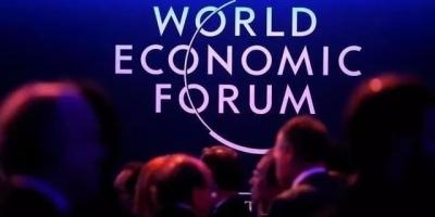 世界各国对供应链的武器化会带来哪些后果?