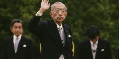 日本的首相和天皇有哪些关系呢?
