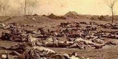 二战时日本最无耻的武器是什么?