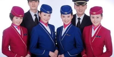 为什么各大航空公司东北人的比例特别高?