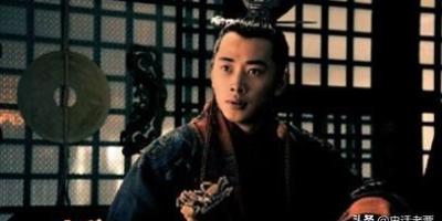 历史上的汉献帝聪明睿智,但其傀儡一生,能否有机会逆袭呢?