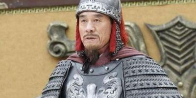 李世民是不是被洗得最白的帝王?