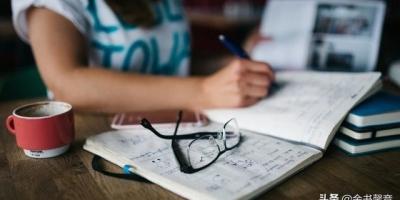 下班后,你怎么分配时间去做家务、带孩子、学习、加班或者兼职?