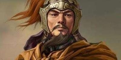 始终搞不明白,为啥南宋能硬抗蒙古五十年?孟珙比岳飞优秀吗?