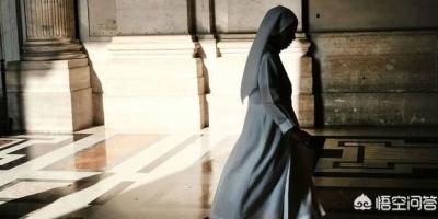 1687年,修女被魔鬼附身写出没人看得懂的信,到底怎么回事?