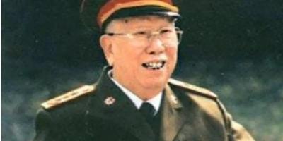 江西吉安市有哪些历史名人?