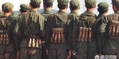 为什么二战期间德军没有大规模列装卵形手榴弹,却坚持使用木柄手榴弹?