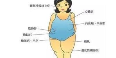 减肥要坚持多久才能瘦下来?