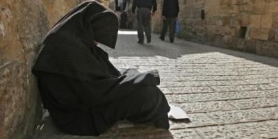 乞丐年入13亿是真的吗?沙特阿拉伯到底是怎样的存在?