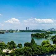 安徽铜陵是几线城市?