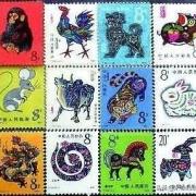 积攒了一二十年的邮票无法变现,到底该怎么办?