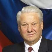 叶利钦家族卷土重来,重返俄罗斯政坛,普京应该警惕吗?