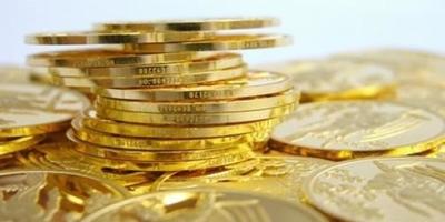 未来几年,黄金会升值吗?