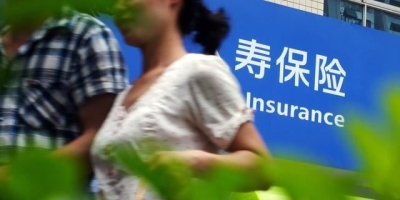 为什么现在的保险公司宁愿打官司也不愿意把钱直接赔给客户?