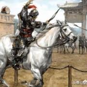 假如给你十万雄兵,占据荆襄九郡,如果任选十名三国名仕帮你,你会选谁?