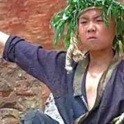 刘继祖发了善心,主动找到朱元璋,送给了朱元璋一小块自家的荒地,下场如何?