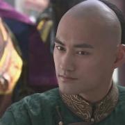 爱新觉罗胤祥被封为和硕怡亲王,世袭罔替,清末的时候他的后代如何?还是王爷吗?