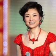 倪萍、周涛、董卿三人中,谁主持的节目最优秀?