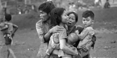 越南会不会成下一个经济发达的国家?