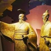 齐桓公的一家有多奇葩?