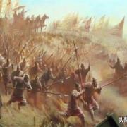 秦灭六国时的名将众多,但是14年后与项羽对阵的居然是章邯这种不入流的小角色,那些名将都哪去了?