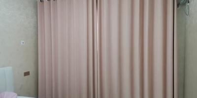 哪种布料窗帘好?